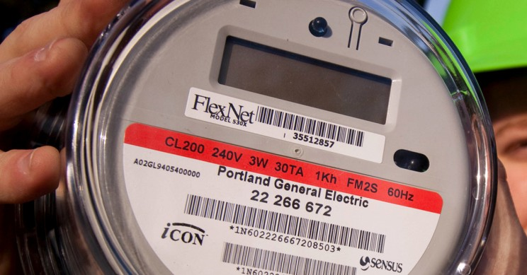 6 Important Benefits of Smart Meters